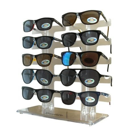 """Pack gafas de sol """"Ibiza"""""""