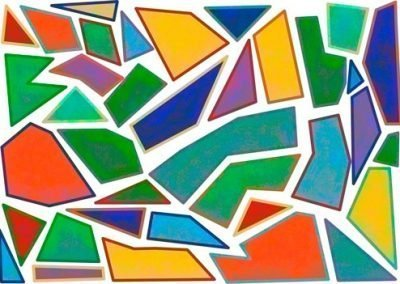 Abstracto 06