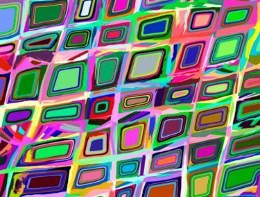 Abstracto 11