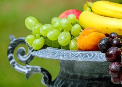 Frutas 03