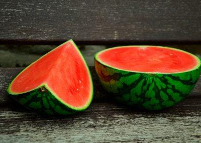 Frutas 05