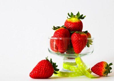 Frutas 06