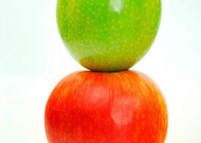 Frutas 07