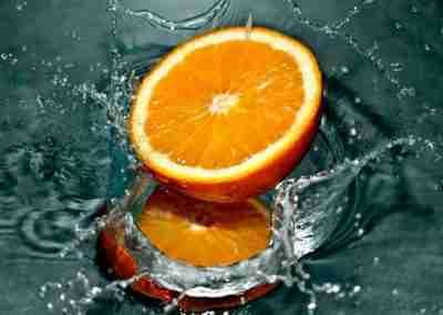 Frutas 09