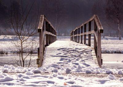 Invierno 03