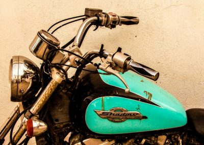 Motor 07