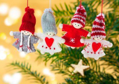 Navidad 01