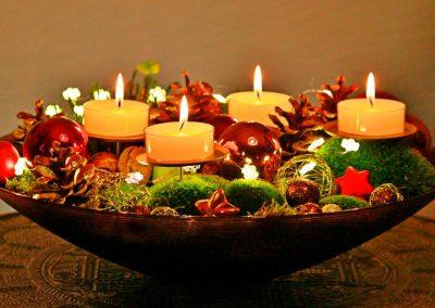 Navidad 03