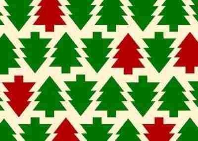 Navidad 07