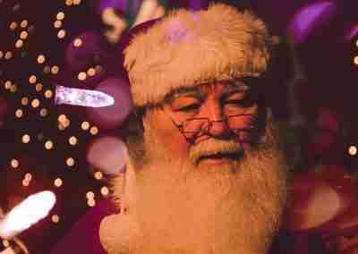 Navidad 12
