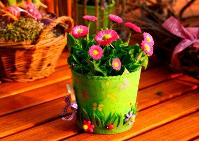 Primavera 04