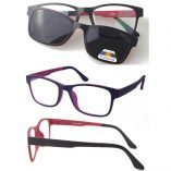 gafas de farmacia clipon