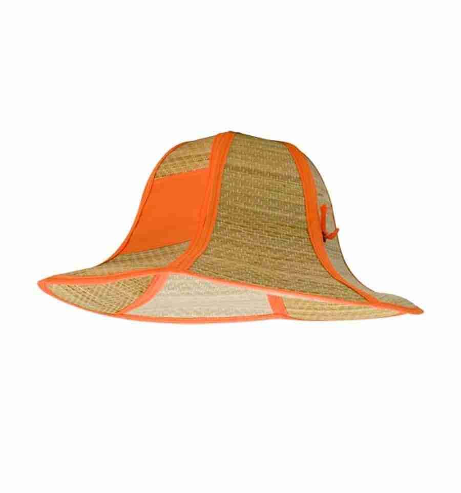 8b3ed3ff39fbe Sombrero Plegable