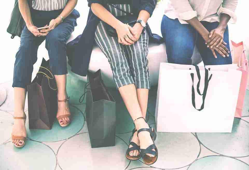 Bolsas reutilizables: ¡Personalízalas con tu marca!