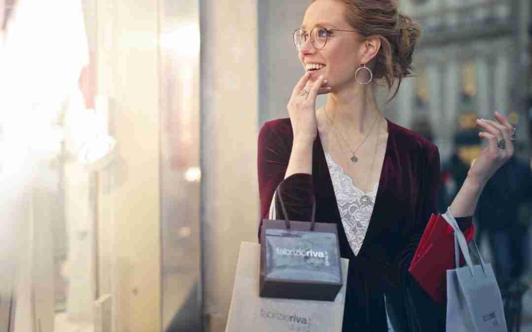 Cómo promocionar lentes para atraer a tus clientes de óptica