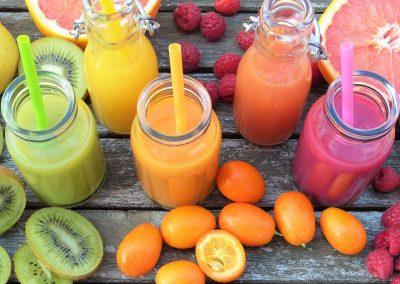 Frutas 15