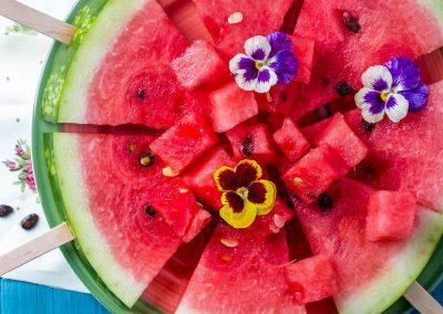 Frutas 16