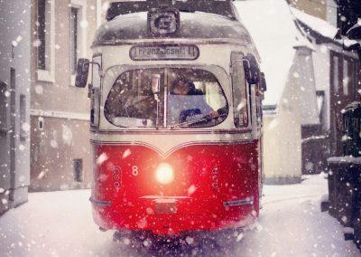 Invierno 17