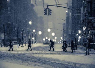 Invierno 19