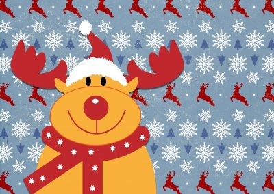 Navidad 16