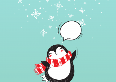 Navidad 17