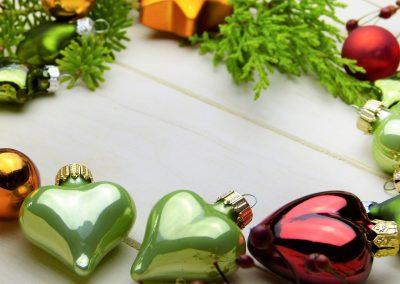 Navidad 23