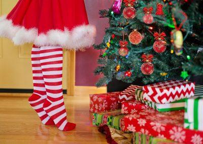 Navidad 24