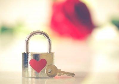 San Valentin 3