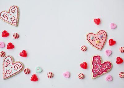 San Valentin 4