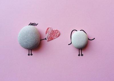 San Valentin 5