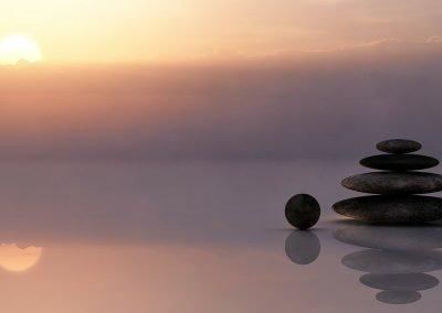 Zen 12