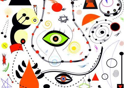 Arte 09