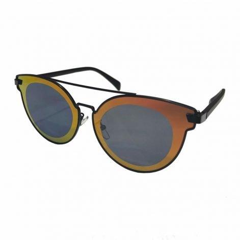 Online Venta Sol En Gafas Para De FarmaciasBoceto El xoWQErdeBC