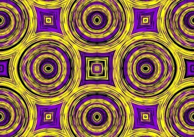 Abstracto 30